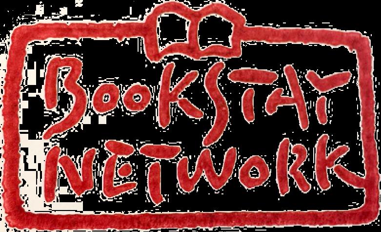 cropped-BN_logo2.png